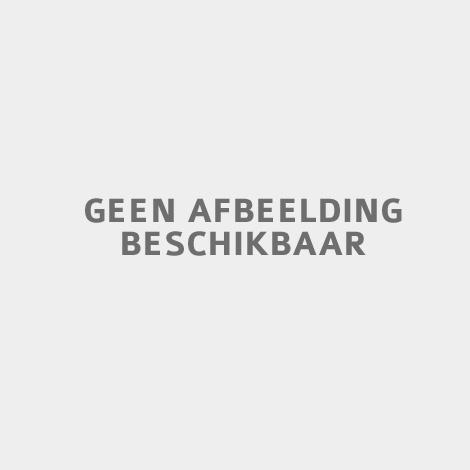 Yonex badmintonracket Voltric FB Groen G5