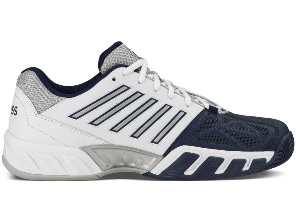 K-Swiss Bigshot Light lll Men Omni
