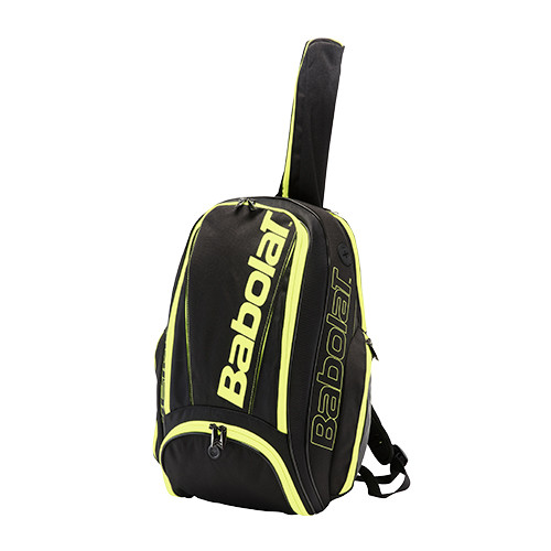 Babolat Backpack Pure