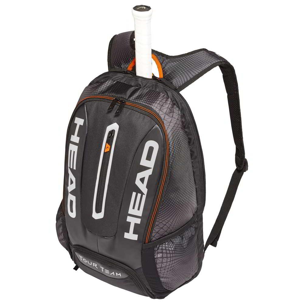Head Tour Team Backpack BKSI