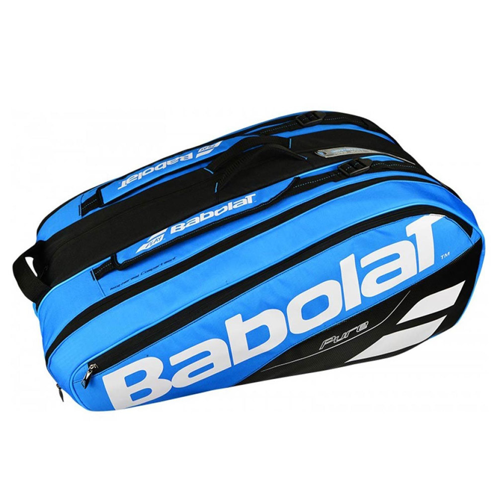 Babolat Thermobag Pure X12