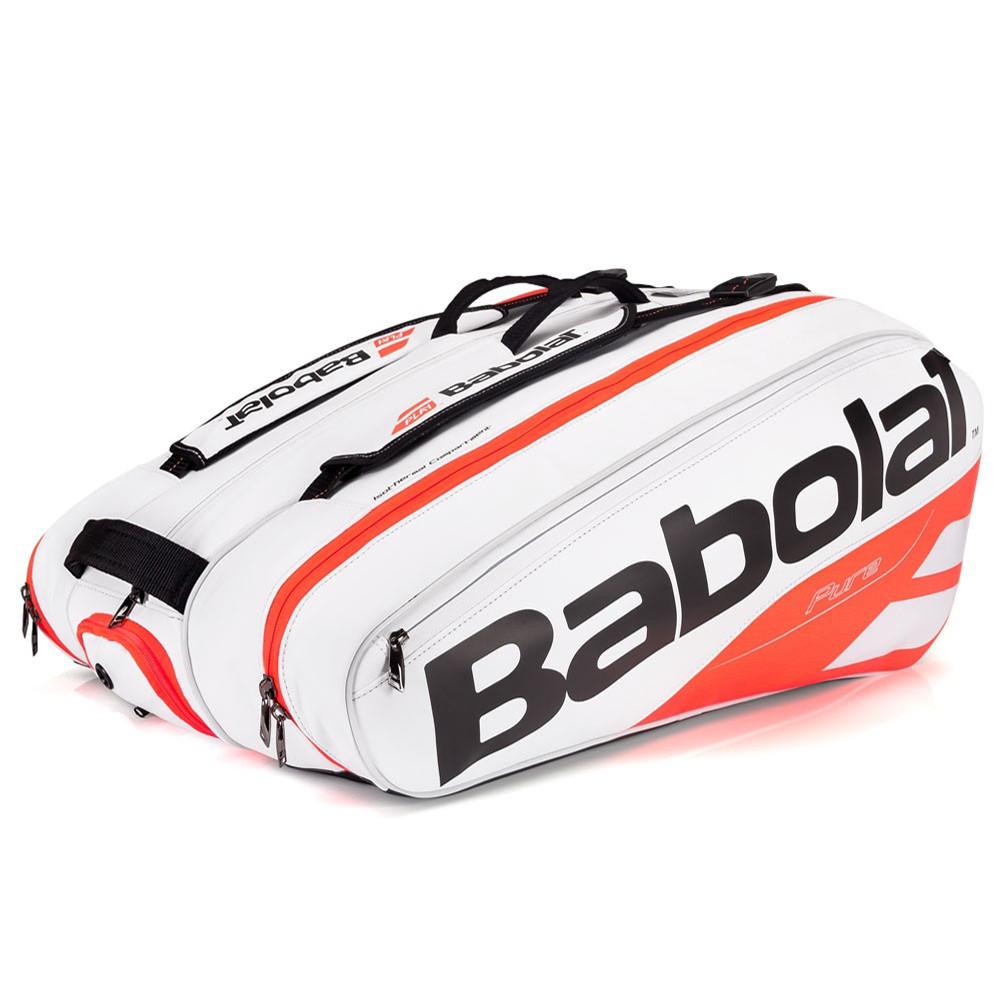 Babolat Racketholder X12 Pure Strike
