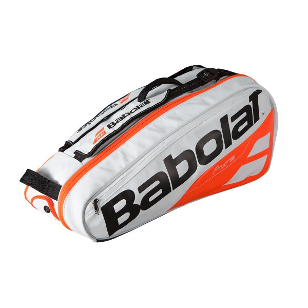 Babolat Tennistas Pure Strike X6