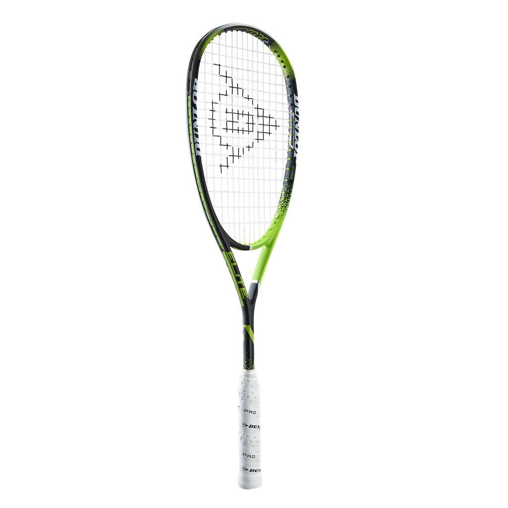Dunlop squashracket Precision Elite