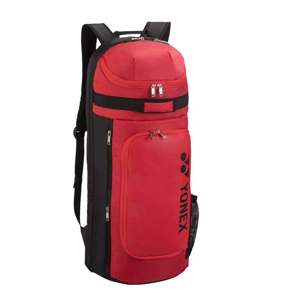 Yonex Active Backpack 8822