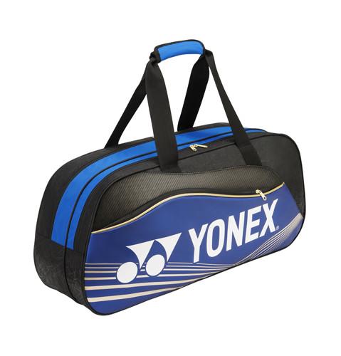 Yonex Pro Medium Bag 9631