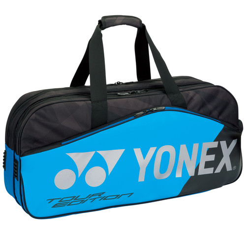 Yonex Pro Series Boston Bag 9831