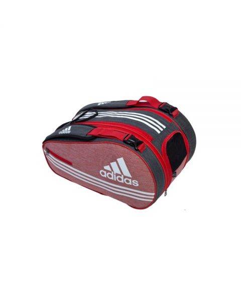 Adidas Padel Racket Bag Supernova 1.8 Red