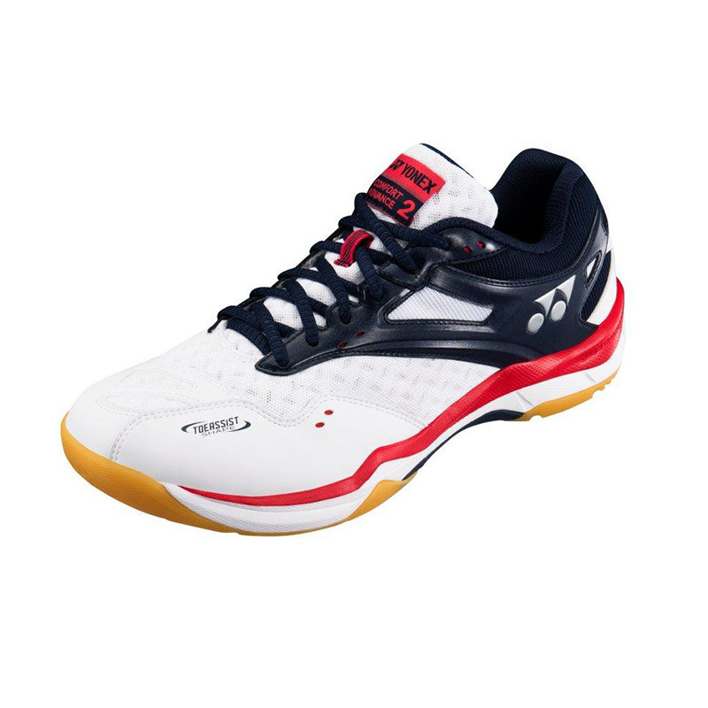 Yonex Power Cushion Advance wit 2019