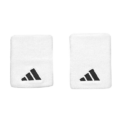 Adidas polsband Large 2 stuks
