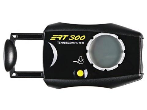 ERT300