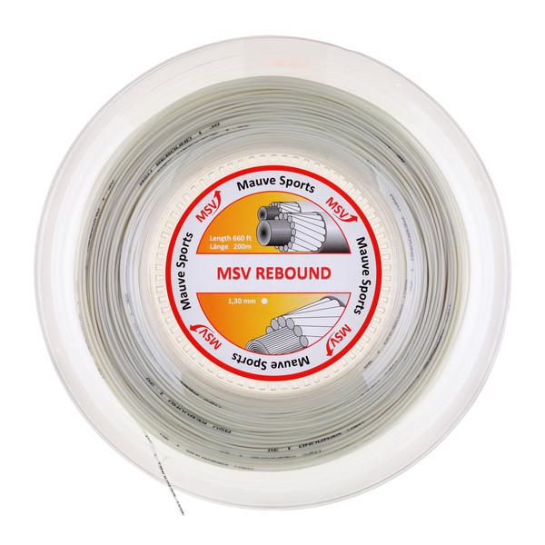 MSV Rebound 200m