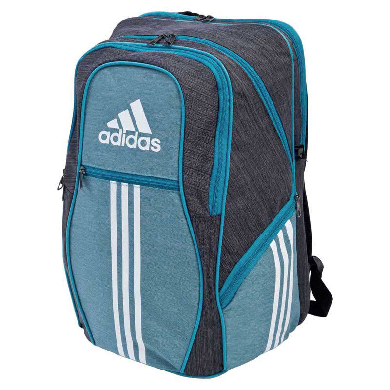 Adidas Padel Backpack SUPERNOVA 1.8