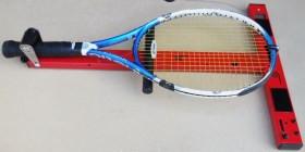 Stringlab 2 RS meeting  tennis voorbeeld