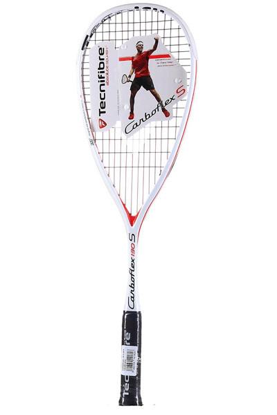 Tecnifibre Squash racket 130S 2016