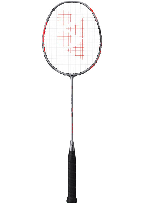 Yonex badmintonracket Duora 77