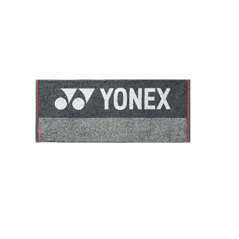 Yonex Sporthanddoek AC1106 Gray