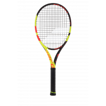 Babolat Pure Aero Decima RG French Open