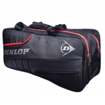 Dunlop Elite Tournament bag 1901