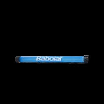 Babolat Pick-up Tube