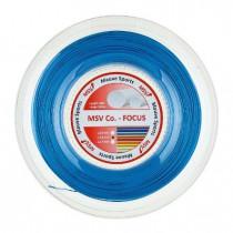 MSV Co.-Focus licht blauw
