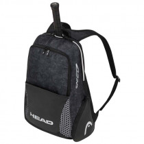 Head Djokovic backpack BKWH