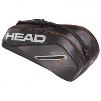 Head Tour Team 6R Combi BL/SI