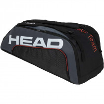 Head Tour Team 9R Supercombi BKGR