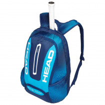 Head Tour Team Backpack NVBL