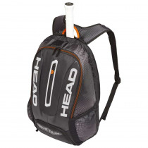 Head Tour Team Backpack BKSI