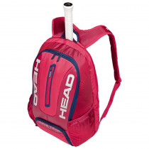 Head Tour Team Backpack RANV