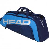 Head Tour Team 6R Combi NVBL
