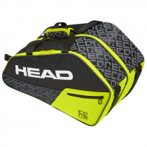 Head Core Padel Combi