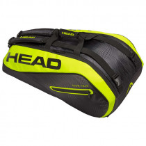 Head Tour Team Extreme 9R Supercombi BKNY