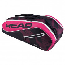 Head Tour Team 6R Combi pink
