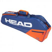 Head Core 3R Pro Bag GROR