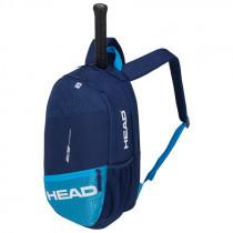 Head Elite Backpack NVBL