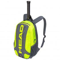 Head Elite Backpack GRNY