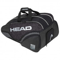 Head Alpha Sanyo Padel Monstercombi
