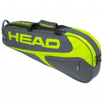 Head Elite 3R Pro Bag GR/NY