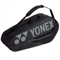Yonex Team Bag 6R 42026 black