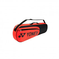 Yonex Team Racket Bag 4723 Orange