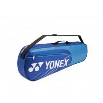 Yonex Team Racketbag 4723 blauw
