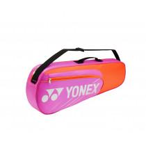 Yonex Team Racketbag 4723 Pink
