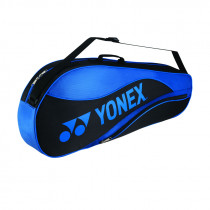 Yonex Team Series Bag 4833 Blue