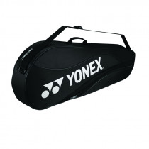 Yonex Team Series Bag 4833 Black