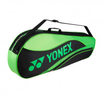 Yonex Team Series Bag 4833 Lime