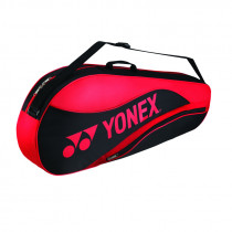Yonex Team Series Bag 4833 RED