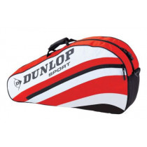 Dunlop Club 3 racket thermobag (817177)