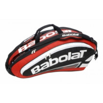 Babolat Team Line Racketholder X9